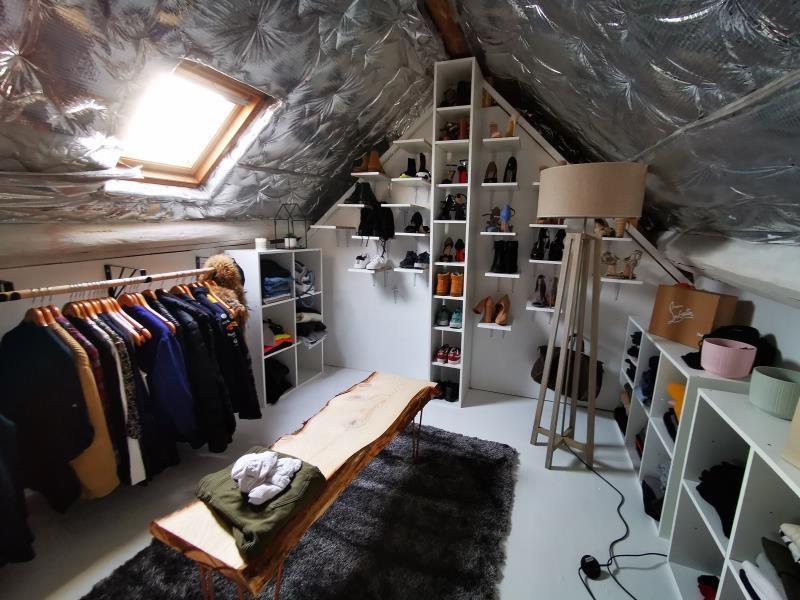 Vente maison / villa Cormeilles en vexin 209000€ - Photo 5