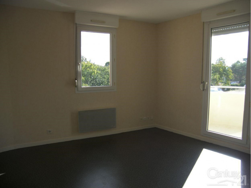 Sale apartment Toulouse 67 900€ - Picture 1