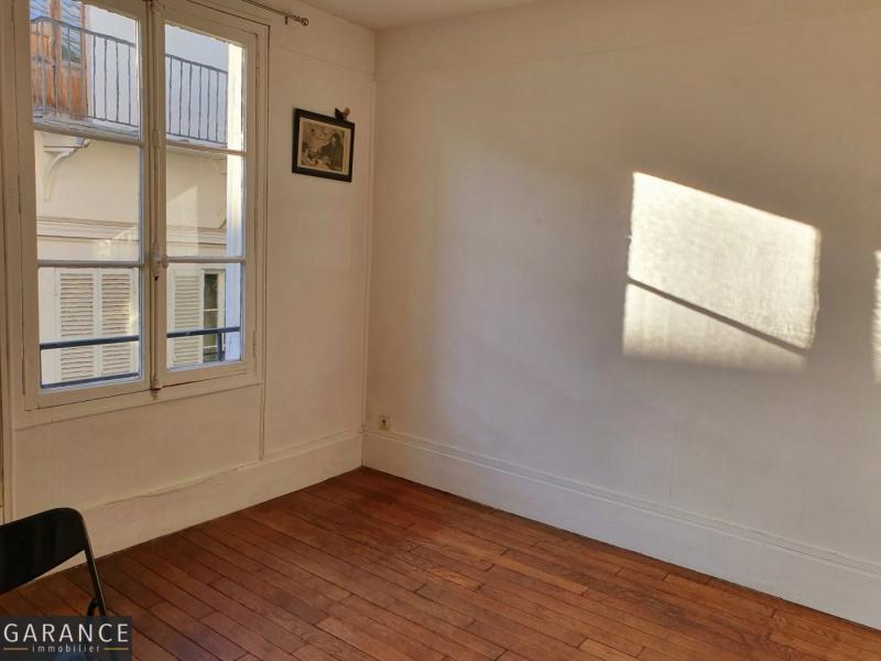Rental apartment Paris 14ème 1125€ CC - Picture 7