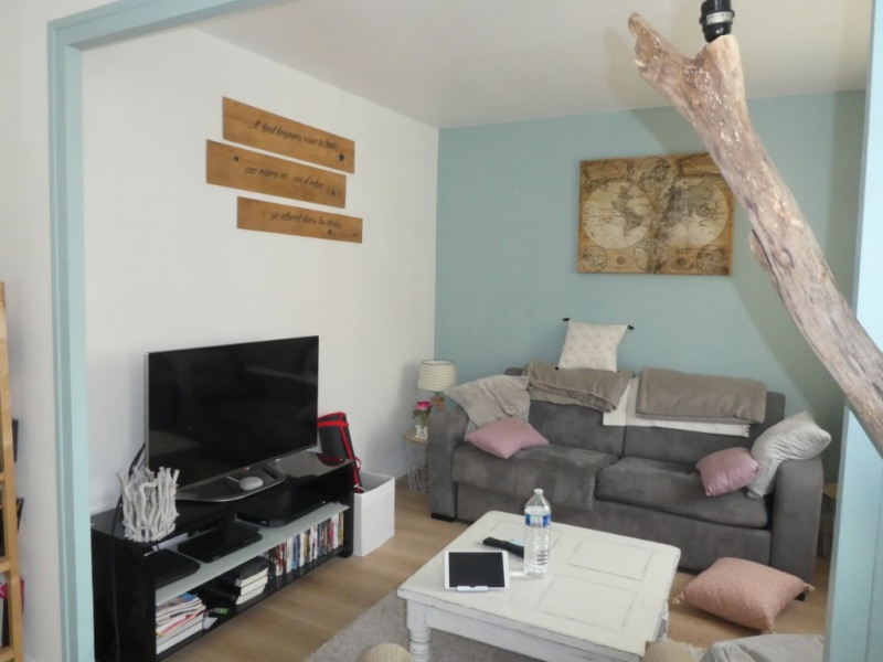 Vente appartement Bourgoin jallieu 149 000€ - Photo 5