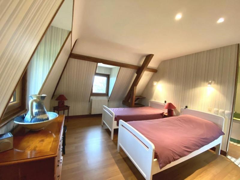 Verkoop van prestige  huis Trouville-sur-mer 995000€ - Foto 9