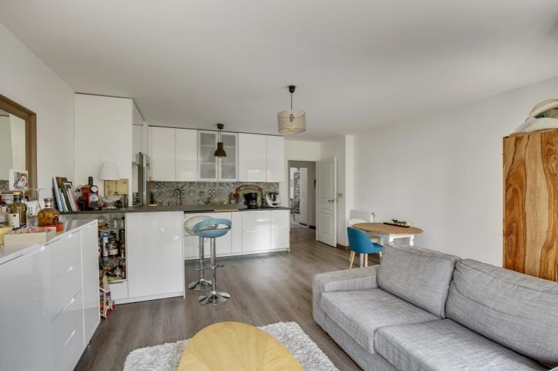 Vente appartement Saint-cyr-l'école 335 000€ - Photo 3