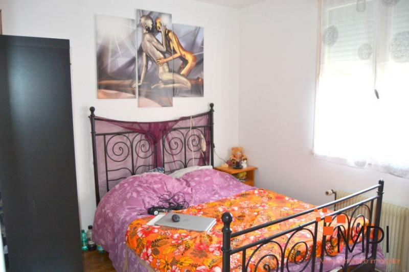 Sale house / villa L hermitage 242650€ - Picture 3
