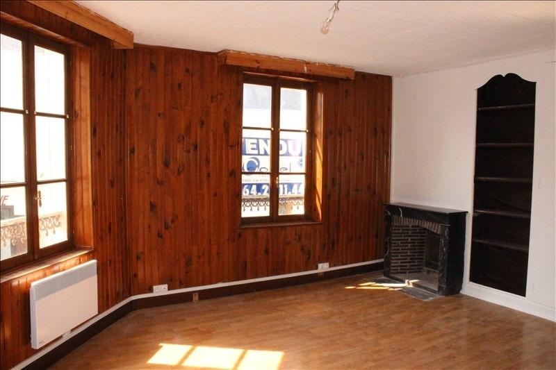 Vente maison / villa La ferte gaucher 98000€ - Photo 4