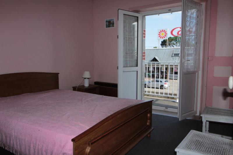 Rental house / villa Quiberon 640€ CC - Picture 3