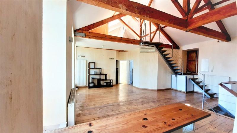 Sale apartment Pau 207500€ - Picture 5