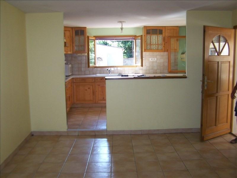 Vente maison / villa Carcassonne 135000€ - Photo 2