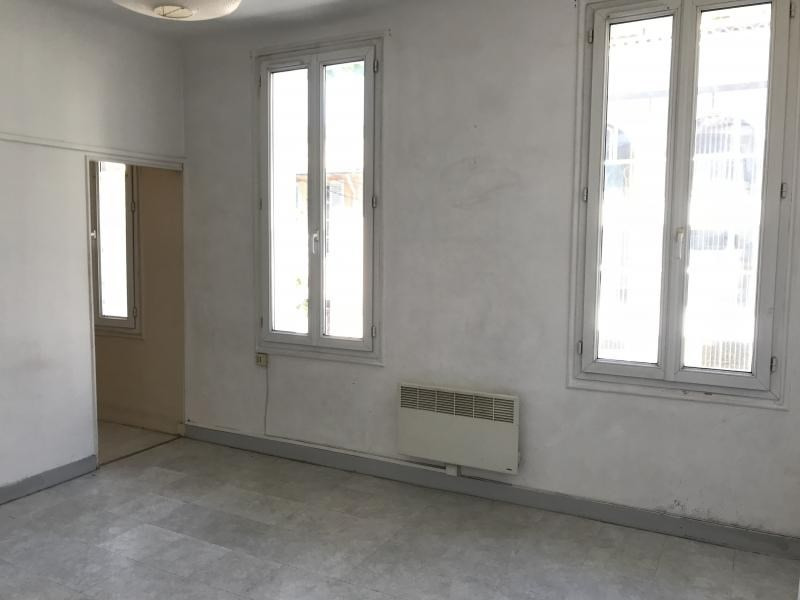 Location appartement Aix en provence 722€ CC - Photo 3