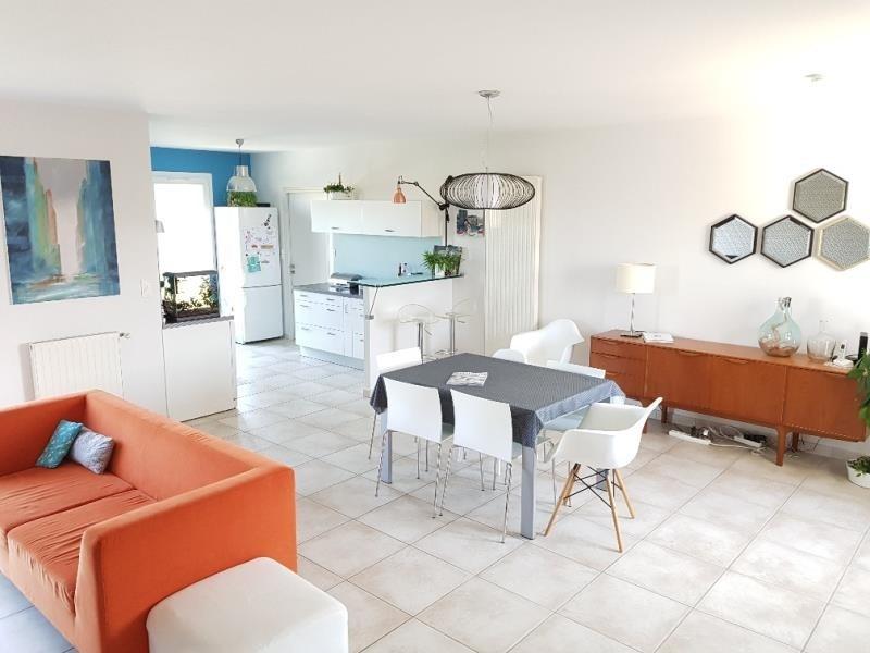 Vente maison / villa Salles sur mer 315600€ - Photo 2