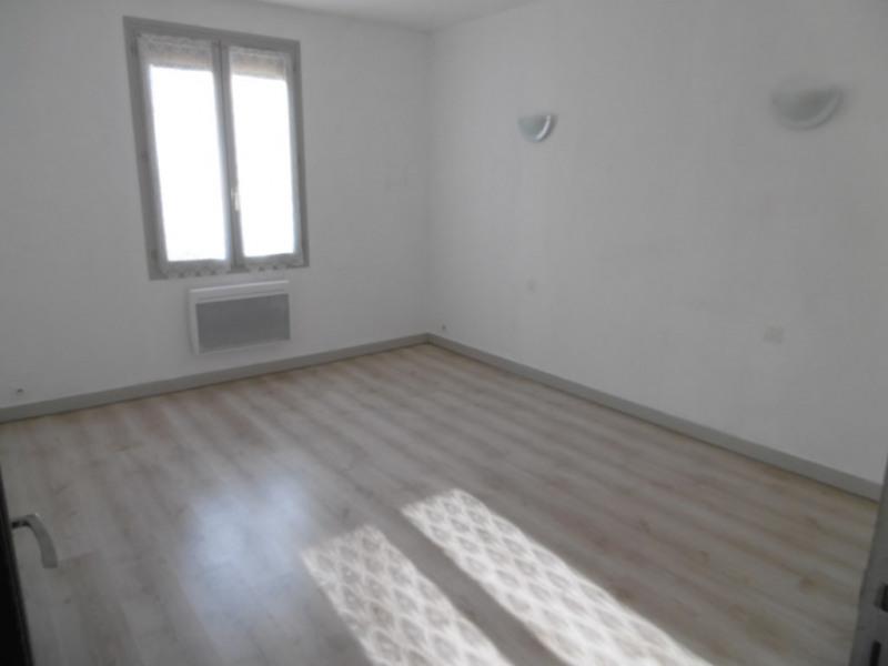 Vente maison / villa Mouroux 265000€ - Photo 5