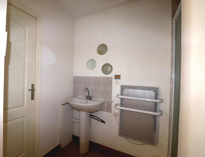Vente appartement Montargis 75700€ - Photo 5