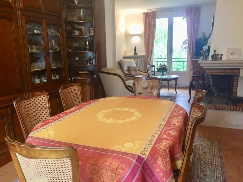 Продажa дом Bry sur marne 549000€ - Фото 3