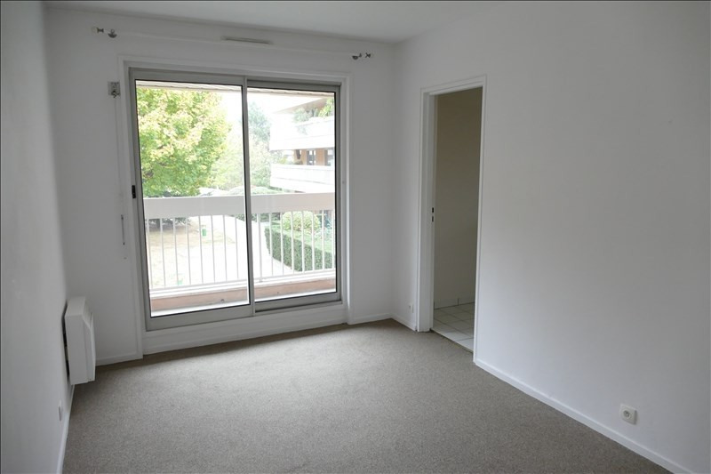 Vente appartement Verrieres le buisson 375 000€ - Photo 6