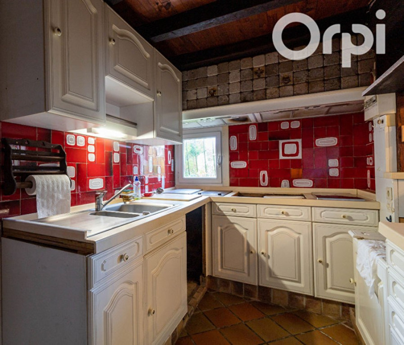 Vente maison / villa Arvert 324850€ - Photo 7