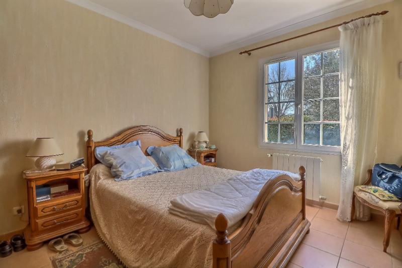 Vente maison / villa Manduel 330000€ - Photo 7