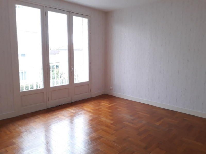 Rental apartment Limoges 650€ CC - Picture 2