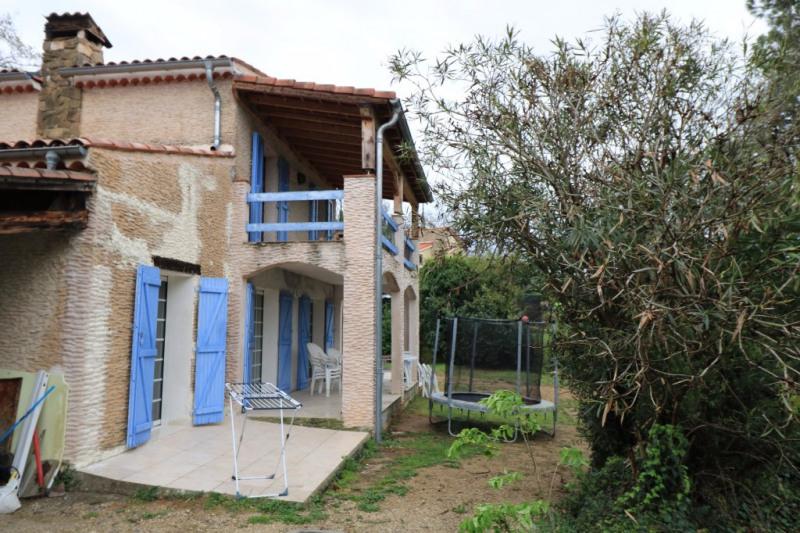 Vente de prestige maison / villa Contes 554000€ - Photo 12