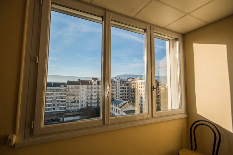 Vente appartement Chambery 129500€ - Photo 6