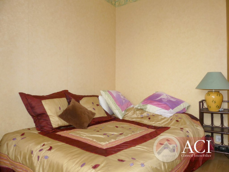 Sale apartment Montmagny 205000€ - Picture 8