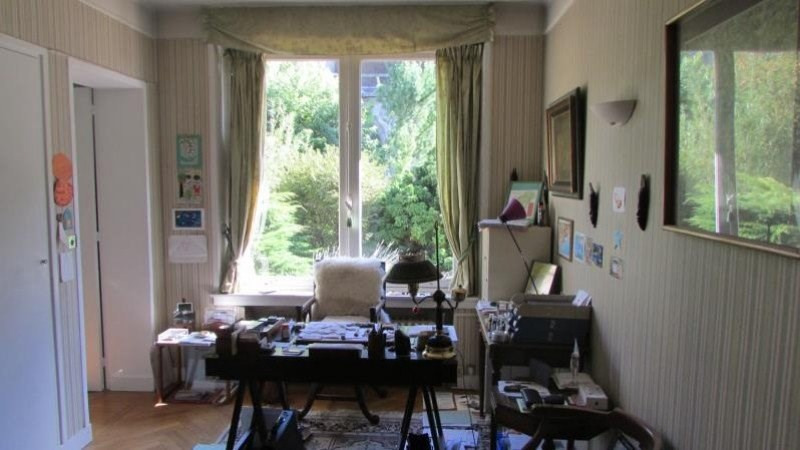 Sale house / villa Lisieux 495000€ - Picture 5