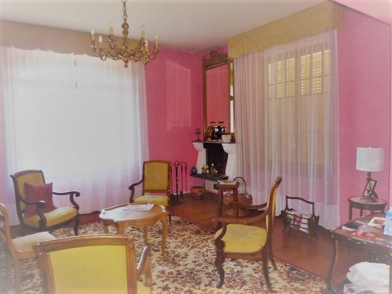 Sale house / villa Le chambon sur lignon 225000€ - Picture 4