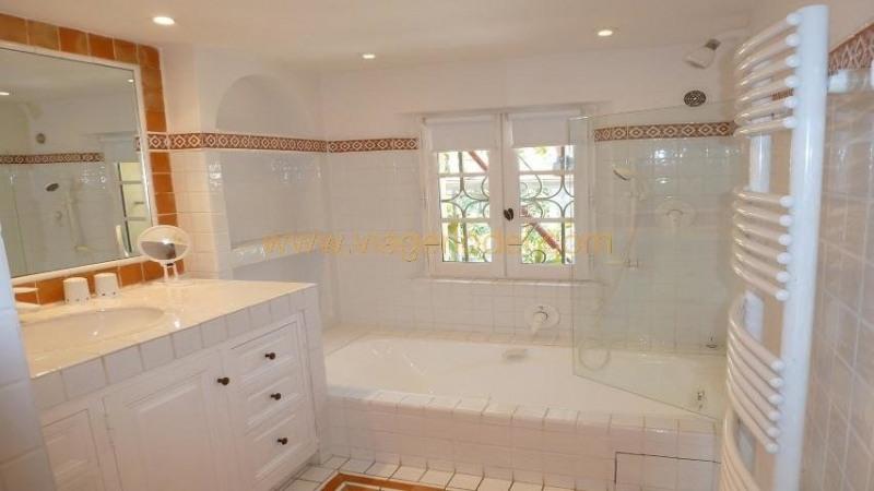 Life annuity house / villa Saint-tropez 7500000€ - Picture 13