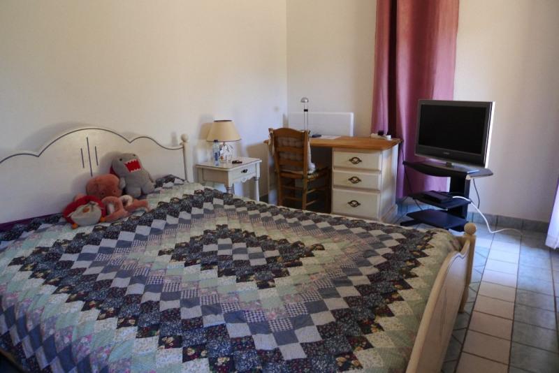 Vente de prestige maison / villa Grimaud 699000€ - Photo 6
