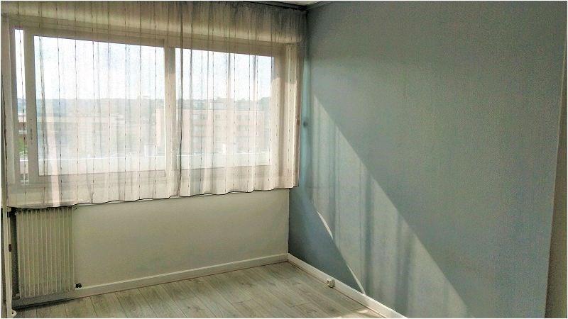 Sale apartment Juvisy sur orge 265000€ - Picture 4