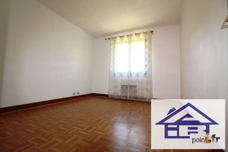 Location maison / villa Mareil marly 2150€ CC - Photo 5