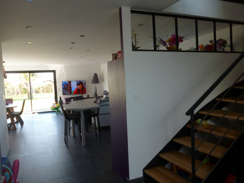 Vente maison / villa Belz 445200€ - Photo 9