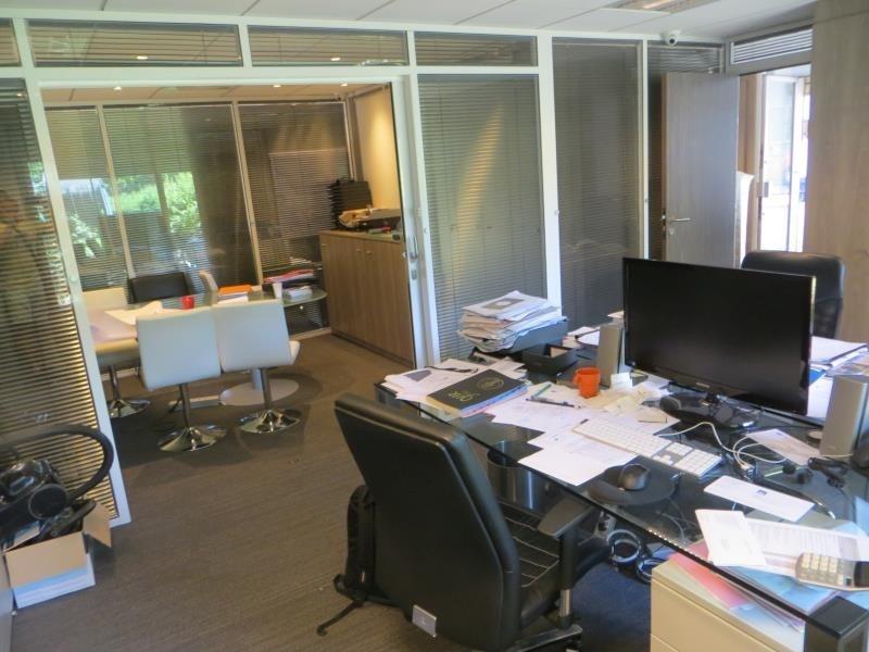 Sale empty room/storage Courbevoie 395000€ - Picture 2