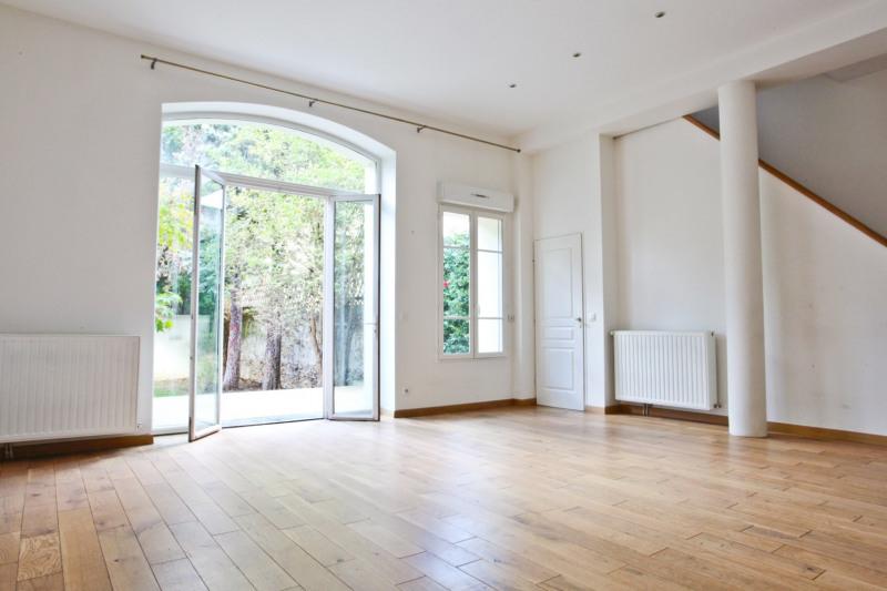 Deluxe sale house / villa Meudon 1150000€ - Picture 4
