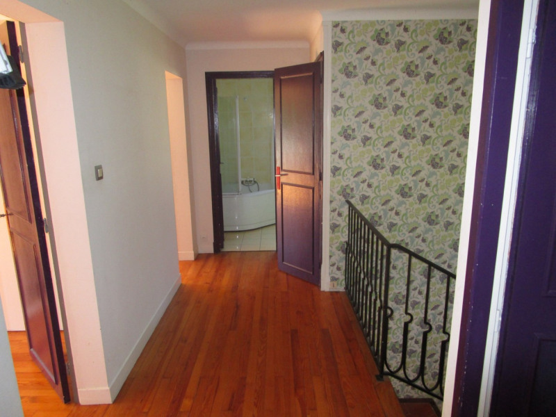 Rental house / villa Tarbes 1 150€ CC - Picture 12