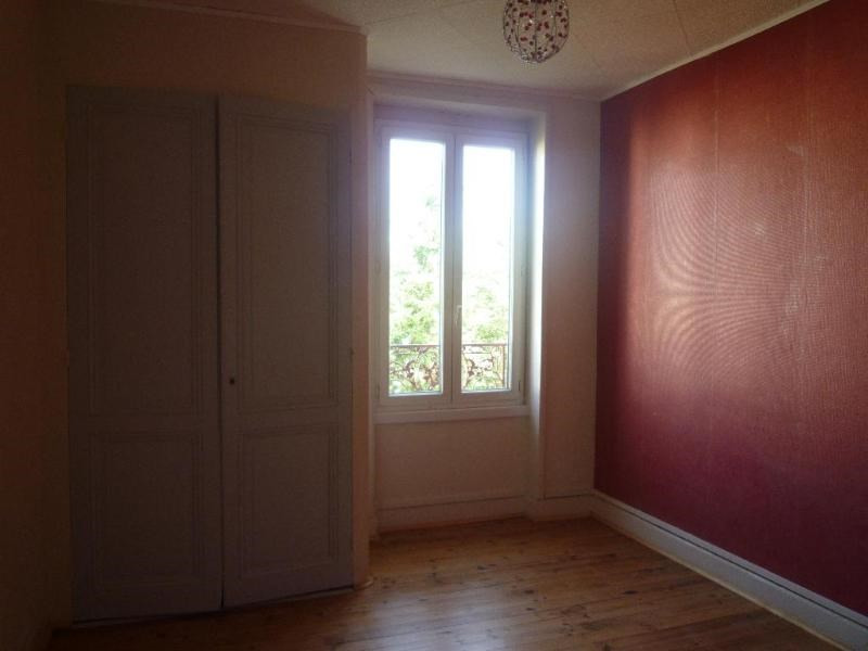 Location appartement Lyon 8ème 546€ CC - Photo 2