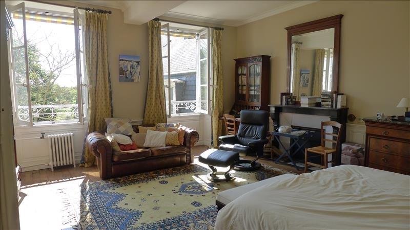Verkoop  huis Meung sur loire 550000€ - Foto 7