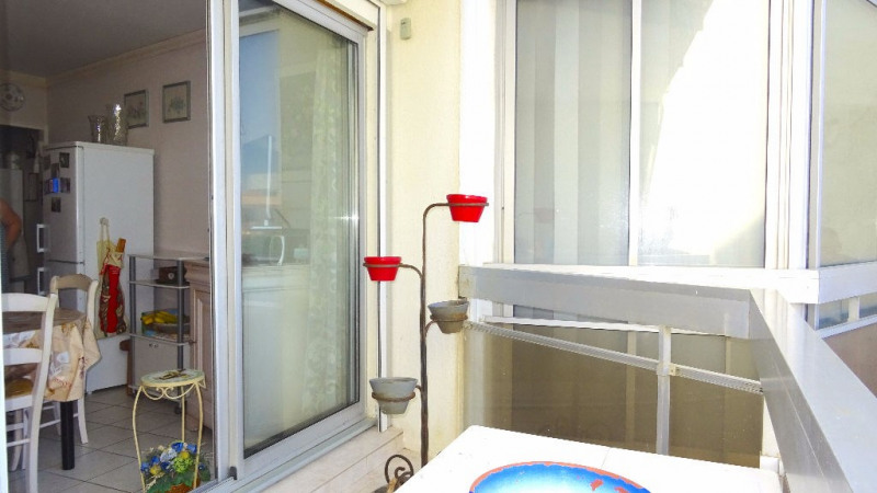 Vente appartement Saint gilles croix de vie 184 990€ - Photo 8