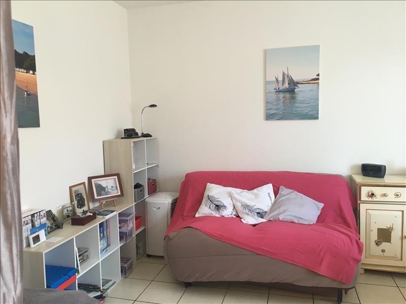 Sale apartment St brevin les pins 101650€ - Picture 2