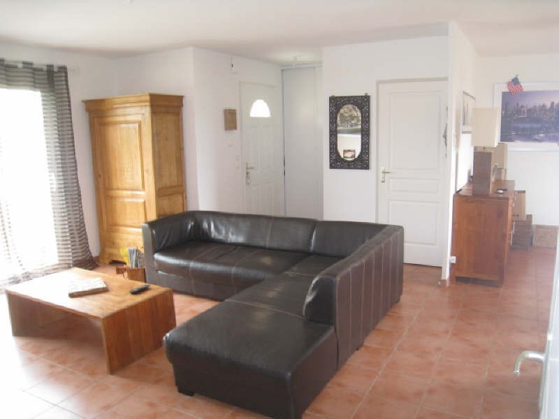 Location maison / villa Carcassonne 722€ CC - Photo 5