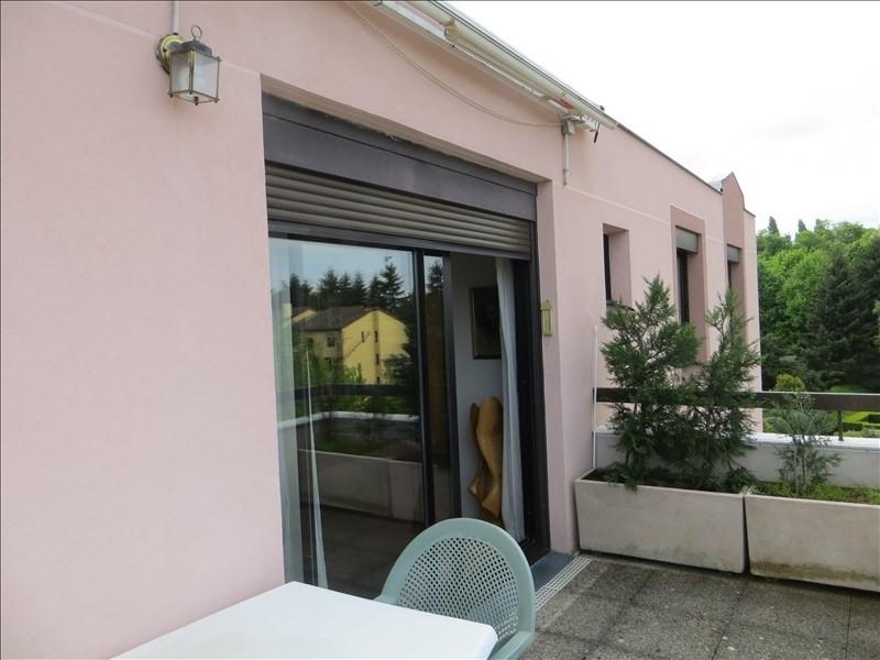 Locação apartamento Ste foy les lyon 1400€ CC - Fotografia 2