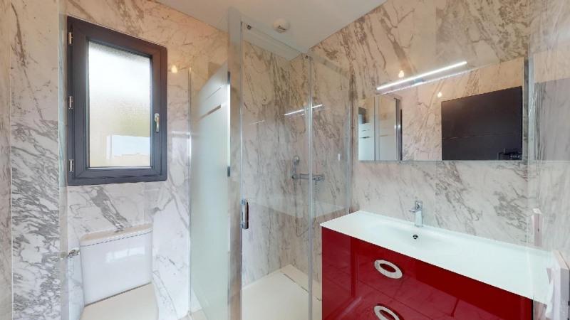 Vente de prestige maison / villa Rouffiac tolosan 799000€ - Photo 9