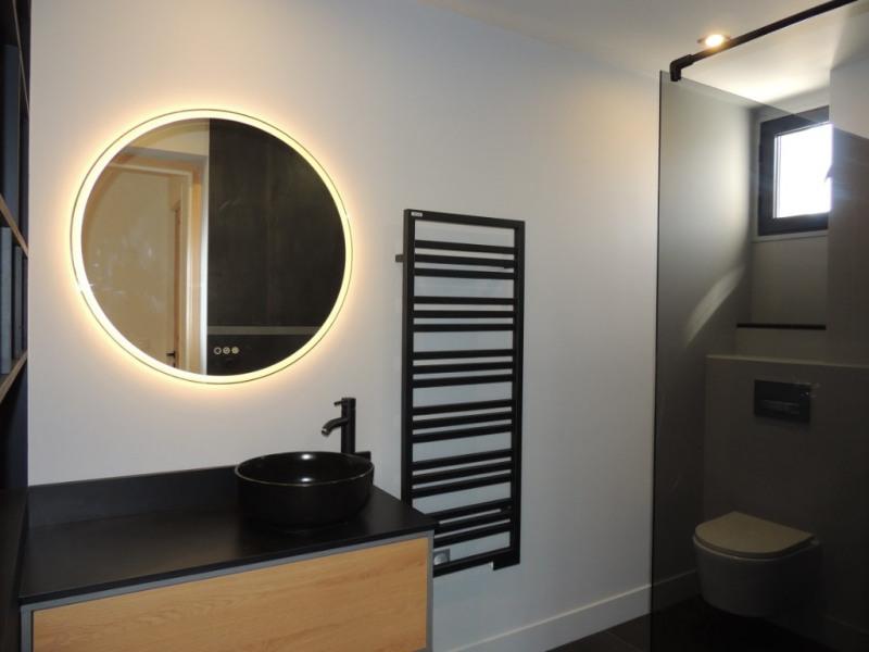Sale apartment Le vesinet 419000€ - Picture 4