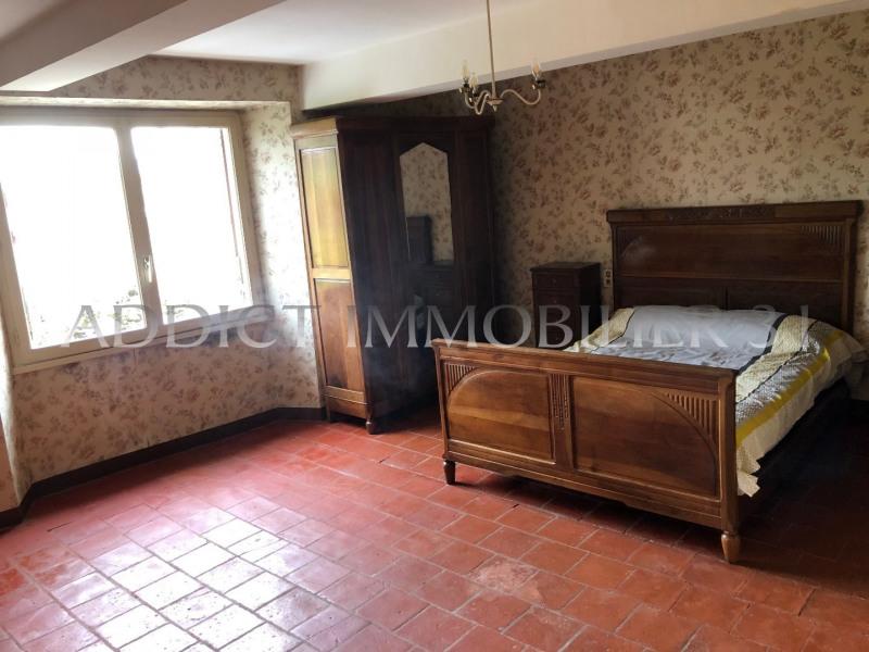 Vente maison / villa Graulhet 94000€ - Photo 6