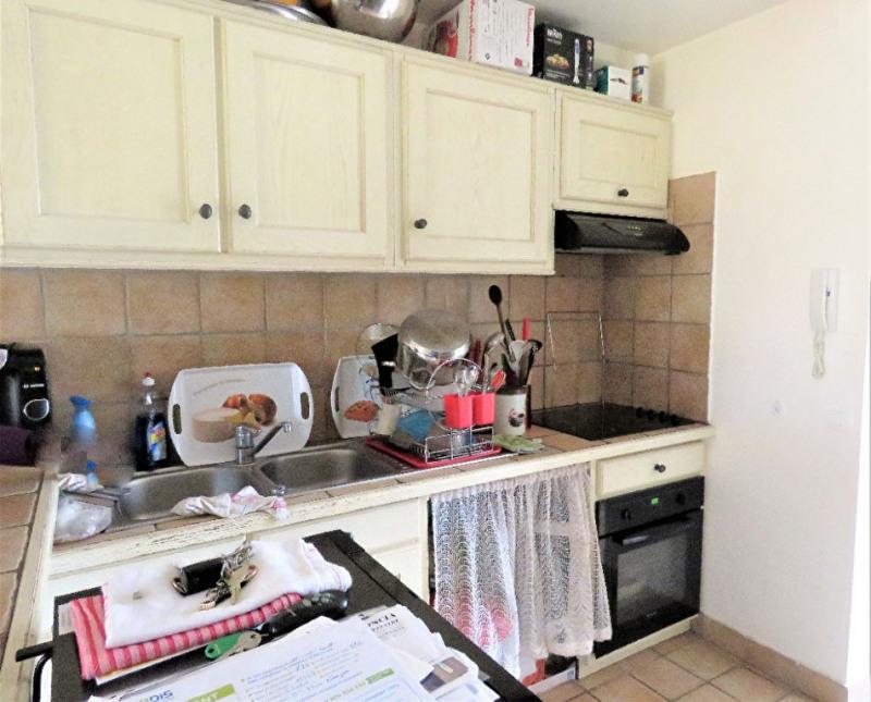 Vente appartement Vendome 78050€ - Photo 2
