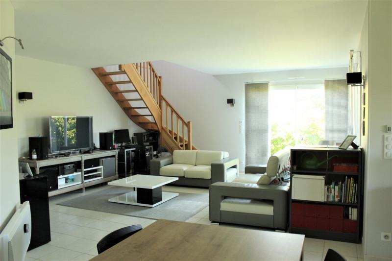 Location maison / villa Grenade 950€ CC - Photo 2