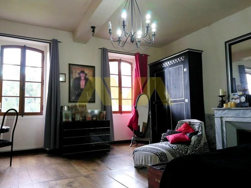 Sale house / villa Oloron-sainte-marie 199500€ - Picture 6