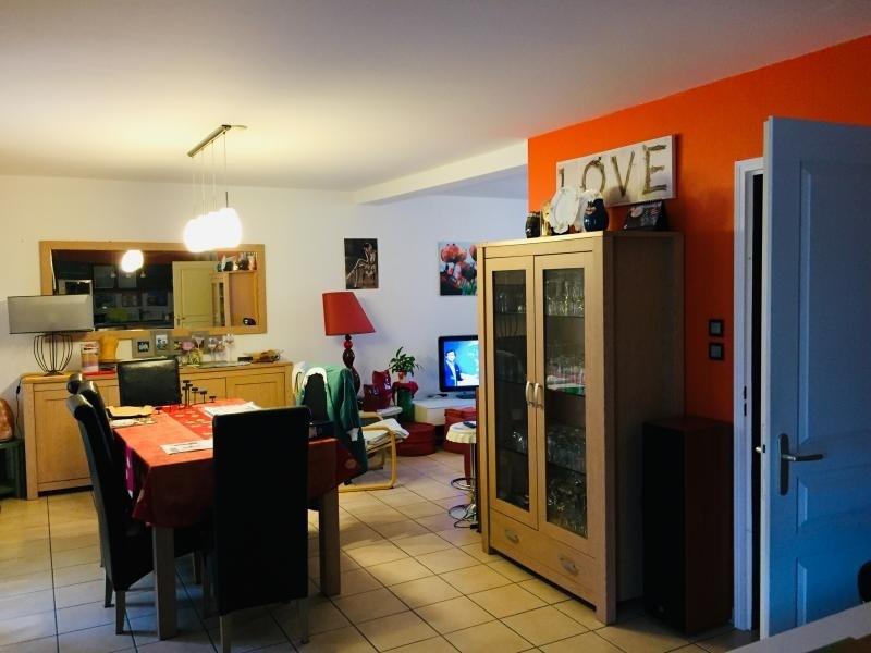 Sale house / villa Courrières 186000€ - Picture 4