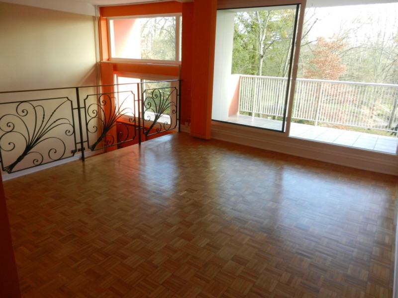 Vente appartement Le mans 158685€ - Photo 1