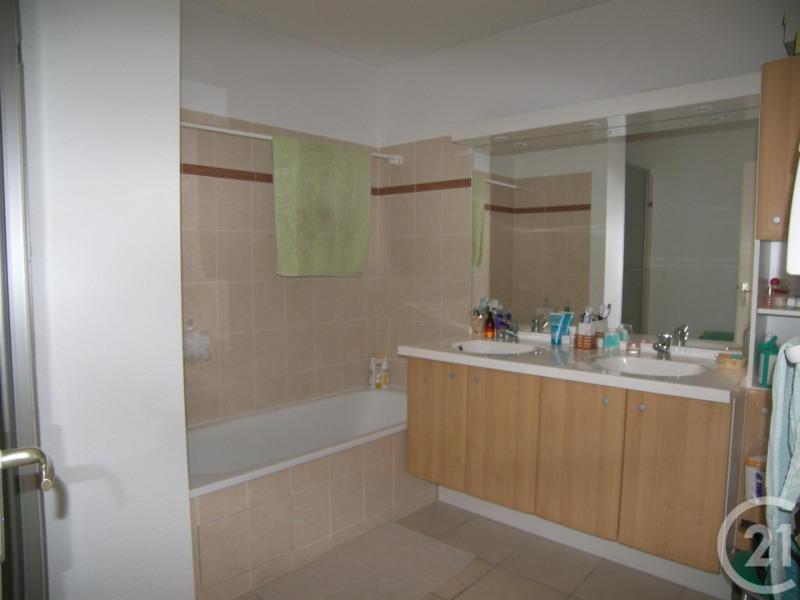 Location appartement Plaisance du touch 844€ CC - Photo 6