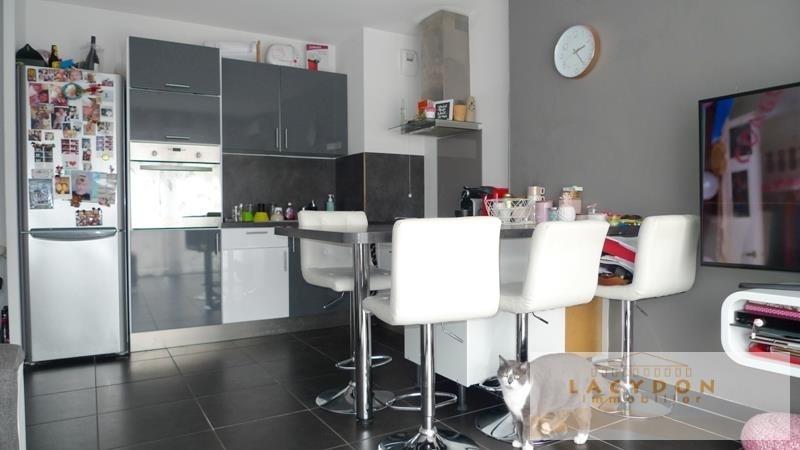 Vente appartement Marseille 9ème 190000€ - Photo 7