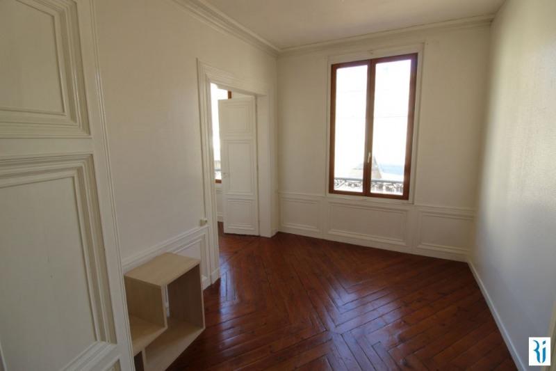 Sale apartment Rouen 157000€ - Picture 2